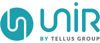Tellus Group